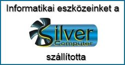 Silver Computer